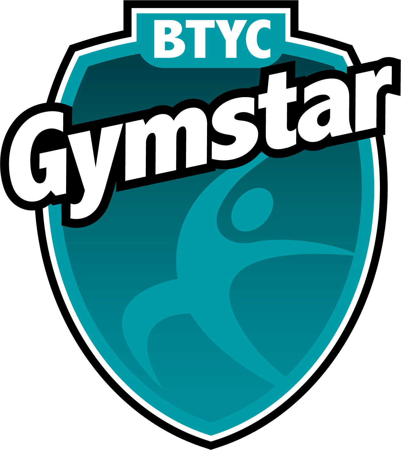 gymstar gymnastics at btyc