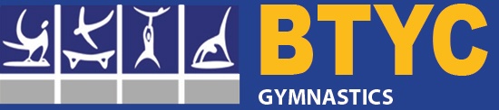 BTYC Gymnastics