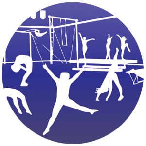 gymnastics programs at BTYC