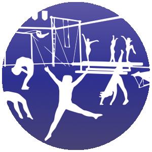 gymnastics programs at BTYC