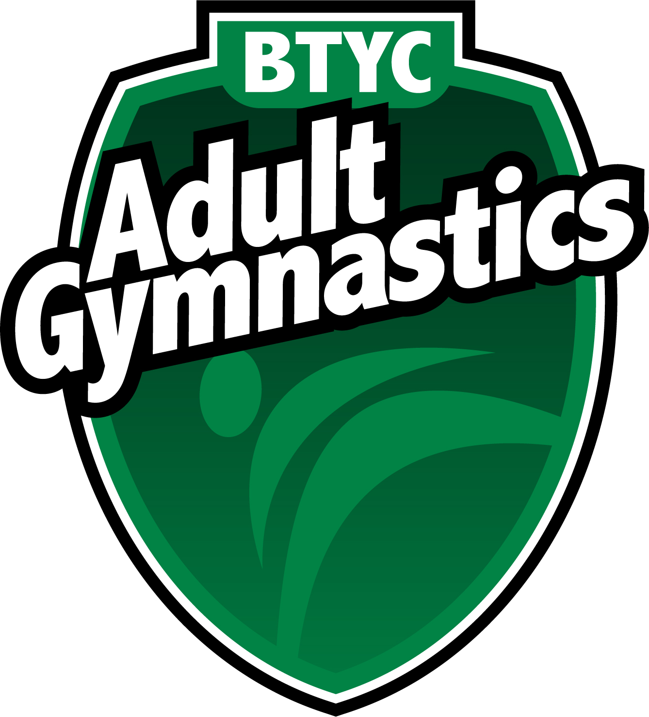 adult gymnastics at btyc