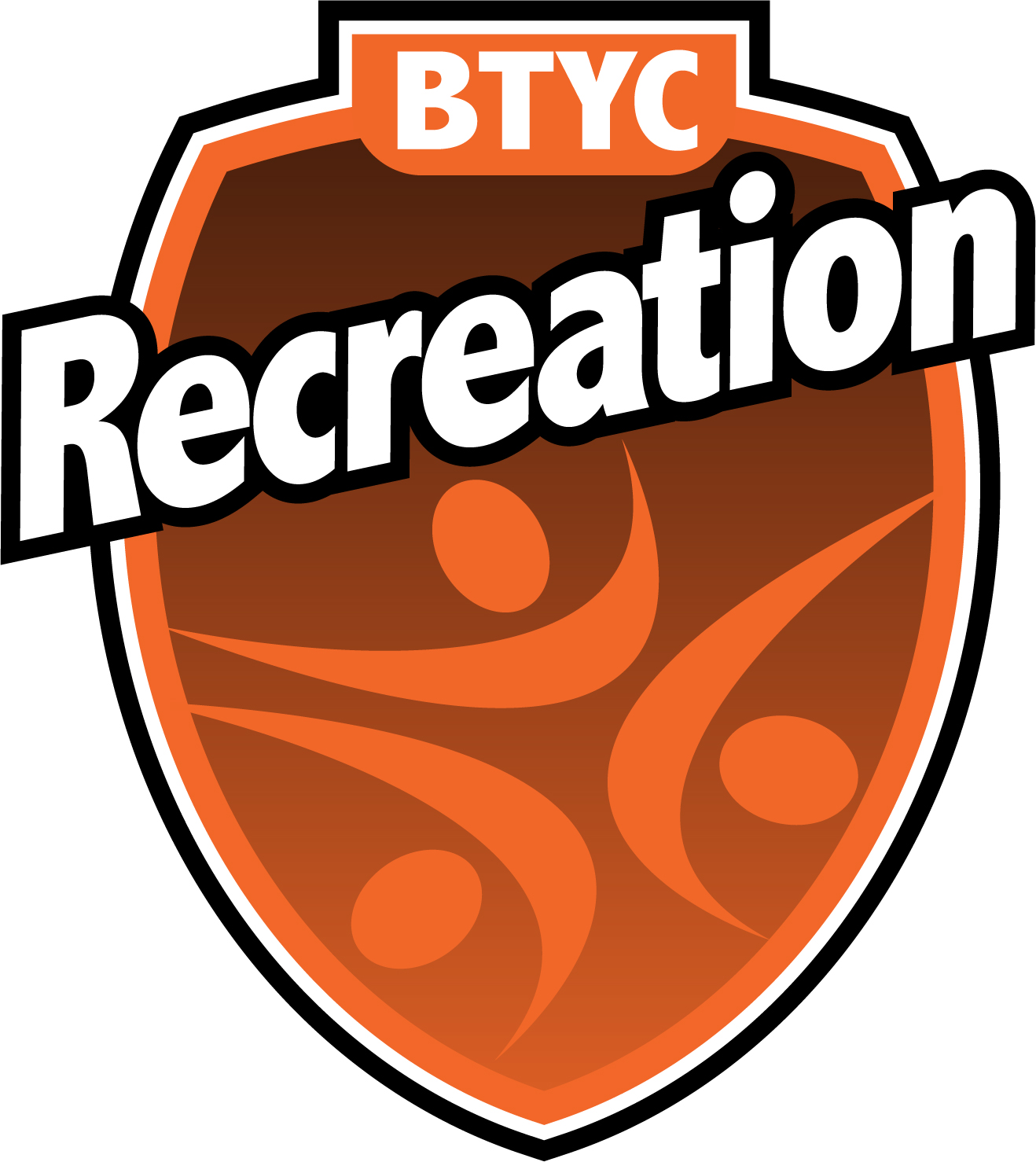 recreational gymnastics at btyc